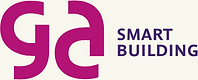 Immobilier-GA Smart bUILDING.png