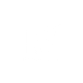 R3 Consulting_Transparent.png