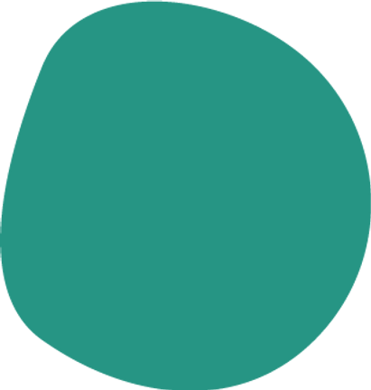 Forme-Verte-Turquoise.png