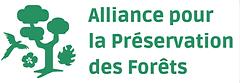Multi-secteur-Alliance pés forêts.png