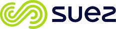 Energie-Suez.png