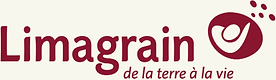 Agro-Limagrain.png