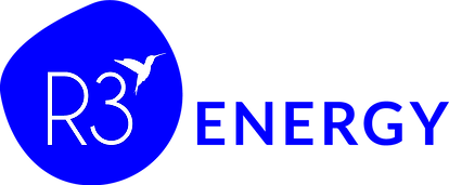 R3-Energy.png
