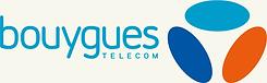 Telecom-Bouygues Telecom.png
