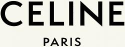 Retail-Celine.png