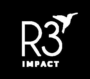 R3-Impact-Logo-blanc.png