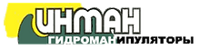 inman.png