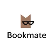 Bookmate.png