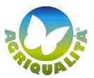 agriqualita1.png