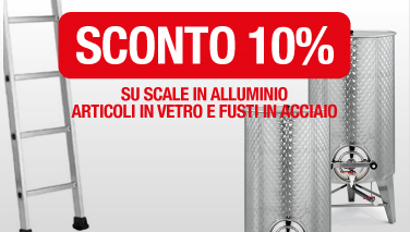 Sconto scale.png