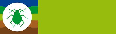 logo-fitogest.png