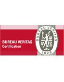logo_bureau.png