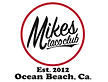 Mikes taco club.png