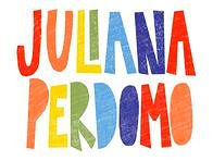 Juliana Perdomo_edited.jpg