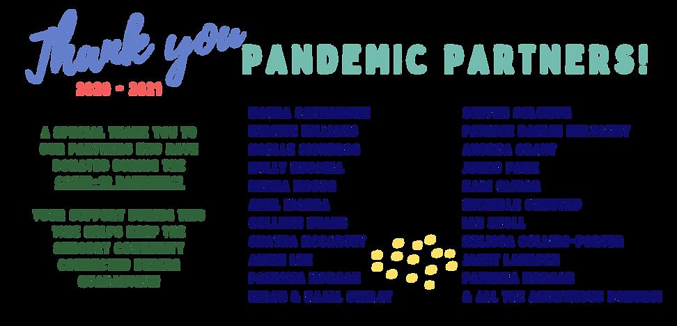 D-Pandemic Partners.png