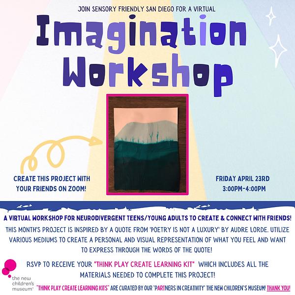 SFSD_Imagination-3.png