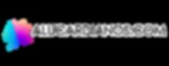 Alucardianos.com Alucardianos Alucardio