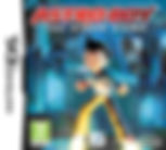 Astro_Boy_–_The_Video_Game.jpg