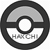 haxchi icono, alucardio icono pokemon wii u 3ds switch