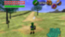 ocarina-of-time-1.jpg