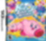 kirby-mass-attack-ds-400-al-contactar-ve