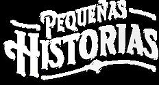 logo_web-02_edited.png