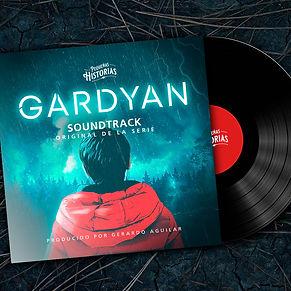portada_GARDYAN_soundtrack_mockup2.jpg