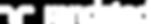 Randstad-Logo-white.png