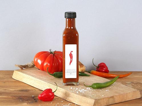 Mild Chillichup Sauce