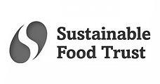 Sustainable food trust.png.jpg