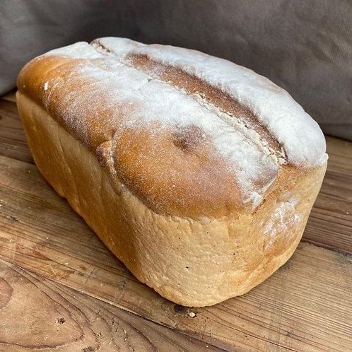 Farm House Loaf by Cranbrook Bakery