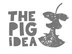 PIG IDEA.png