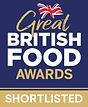 Great British Food Awards.JPG