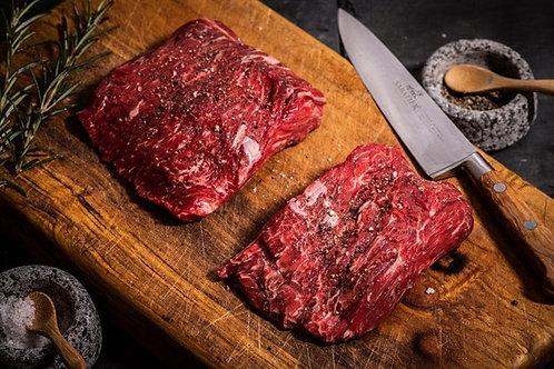 Bavette Steak 700g