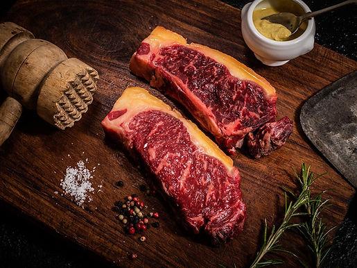 Steak Box.jpg