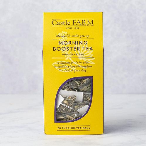 Kentish Morning Booster Tea