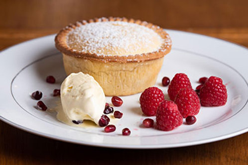 Fruit Pies from Award Winning Kentish Mayde