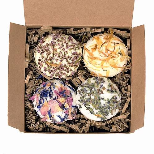 Kentish Soap Company Bath Truffles