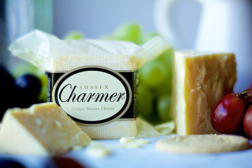 Sussex Charmer 200g