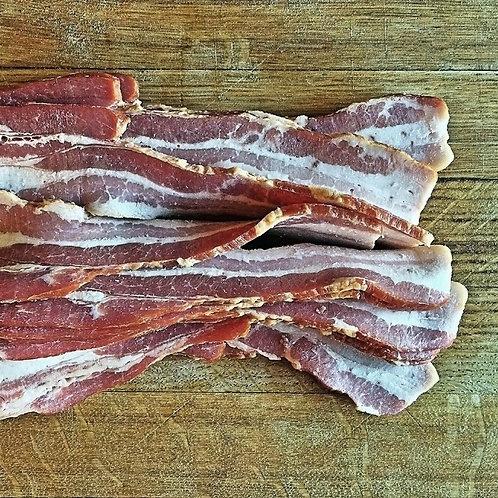 Streaky Bacon  250g