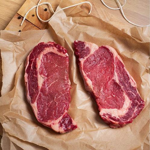 6oz Ribeye Steak