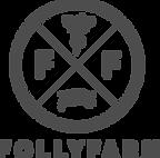 TFF Main Round Logo FF Grey.png