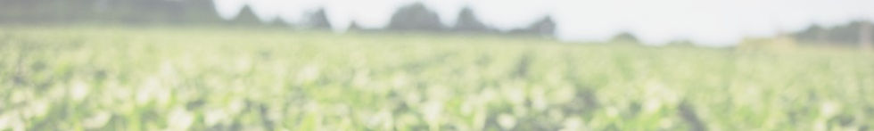 Nebraska Crop Insurance