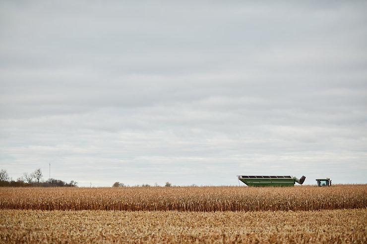 Grain Cart in field.jpeg