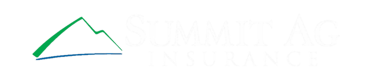Summit Ag NEW LOGOS2.png