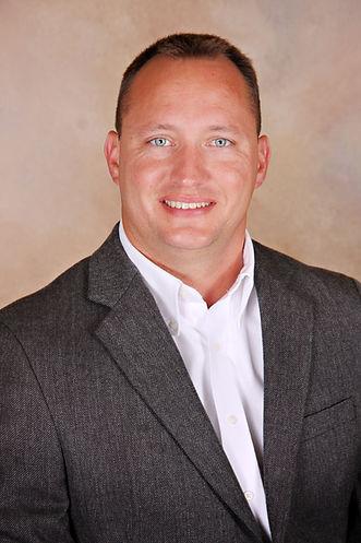 Ryan Bayer (2).JPG