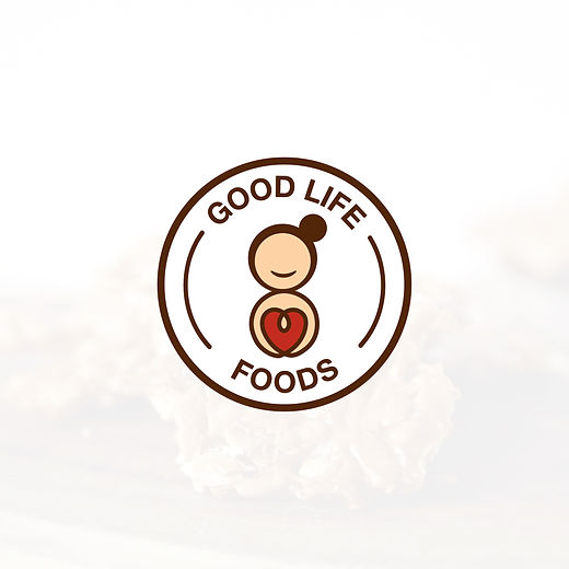 Good Life Foods Logo Design.jpg