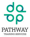 Pathway Training Services