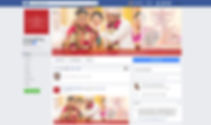Facebook Cover Picture Design.jpg