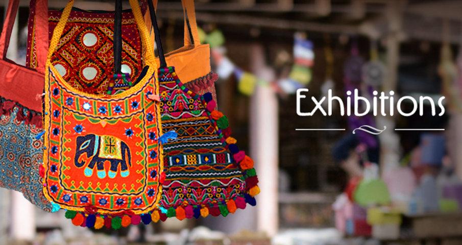 Web Banner Design Exhibition.jpg